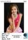 http://agenciazoom.com.br/media/k2/items/cache/0030753daf42cd1252bf6eec34cd6272_XS.jpg