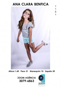 http://agenciazoom.com.br/media/k2/items/cache/048b0b6f1b442b0a916fd7e5022b1905_M.jpg