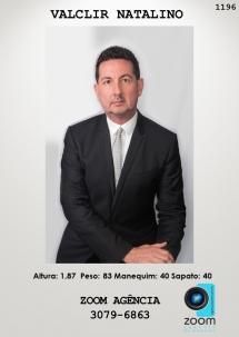 http://agenciazoom.com.br/media/k2/items/cache/06eb7df1ccb6d94b1399309f36fd548a_M.jpg