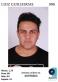 http://agenciazoom.com.br/media/k2/items/cache/0d803f57861a70492406334205b994be_XS.jpg