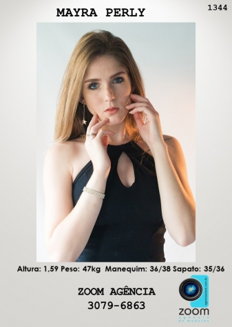 http://agenciazoom.com.br/media/k2/items/cache/0dfb4478980f6126653b41583d1d758c_XL.jpg