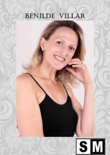 http://agenciazoom.com.br/media/k2/items/cache/0edaa9d5f0db0808db7ec5a120c91357_M.jpg