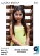http://agenciazoom.com.br/media/k2/items/cache/125988415c937d746225836d7c6a64ea_XS.jpg