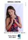http://agenciazoom.com.br/media/k2/items/cache/17514b8d76391f2e346f3959ce956286_XS.jpg