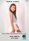 http://agenciazoom.com.br/media/k2/items/cache/189b404e1cbecfe34e6292aec1397965_XS.jpg