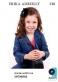 http://agenciazoom.com.br/media/k2/items/cache/1bda934a648979a3350b8166bf8e7540_XS.jpg