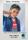 http://agenciazoom.com.br/media/k2/items/cache/21f17c9e863ce68047046a2d88bbdae5_XS.jpg
