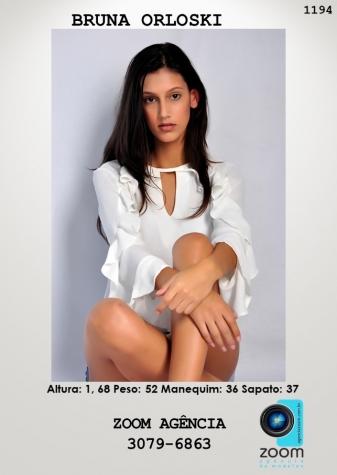 http://agenciazoom.com.br/media/k2/items/cache/29642a1d30cebf98734fb424b2b1316b_XL.jpg
