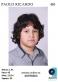 http://agenciazoom.com.br/media/k2/items/cache/2f8923849b229fca56af812a1afc6abd_XS.jpg