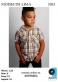 http://agenciazoom.com.br/media/k2/items/cache/3c51a47aa2c67ba8828035ebb5e3bf67_XS.jpg
