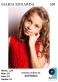 http://agenciazoom.com.br/media/k2/items/cache/40c4a0aa5f1fd492d4de9b9de1fcd14f_XS.jpg
