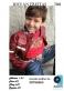 http://agenciazoom.com.br/media/k2/items/cache/4499a0e577c756b59dbc3fc7824f3bb4_XS.jpg