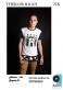 http://agenciazoom.com.br/media/k2/items/cache/4b41d8402a855349daa868762863cbe9_XS.jpg