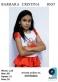http://agenciazoom.com.br/media/k2/items/cache/4bd6883f84951e6d2d1f98d201ae7ada_XS.jpg