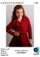 http://agenciazoom.com.br/media/k2/items/cache/4fa5d681d6835b873b1693220ef238ad_XS.jpg