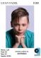 http://agenciazoom.com.br/media/k2/items/cache/54a8b24bf8806436cada5876b3d8864c_XS.jpg