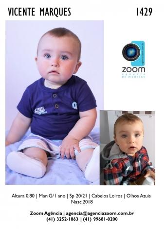 http://agenciazoom.com.br/media/k2/items/cache/602194768a8e459c848a96abe269a0b9_XL.jpg