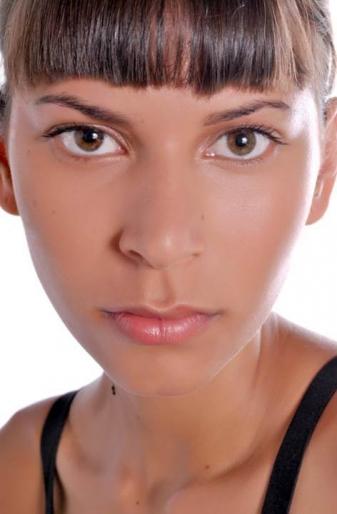 http://agenciazoom.com.br/media/k2/items/cache/606c25c475d87517492ef06221495e02_XL.jpg