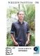 http://agenciazoom.com.br/media/k2/items/cache/61699bfcfcbad556d23f98ed09140a23_XS.jpg