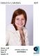 http://agenciazoom.com.br/media/k2/items/cache/61ec57108b98fbb4310ac587ccc7f17e_XS.jpg