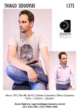 http://agenciazoom.com.br/media/k2/items/cache/64bbfaf26f556ccaafd5729a1d3e079f_XL.jpg