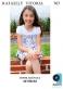http://agenciazoom.com.br/media/k2/items/cache/66a54350e94d9d93612885188af705a6_XS.jpg