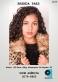 http://agenciazoom.com.br/media/k2/items/cache/70ef4777a4e277b1b938d90f28ffaaf3_XS.jpg