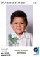 http://agenciazoom.com.br/media/k2/items/cache/7557b15d39f0f4403460174b3a48b1fe_XS.jpg
