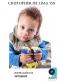 http://agenciazoom.com.br/media/k2/items/cache/7c2e21b66fe2092f2389d5d702456712_XS.jpg