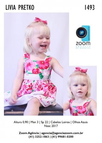 http://agenciazoom.com.br/media/k2/items/cache/7e0feeb0584723e7cfbf97a16fb58574_XL.jpg
