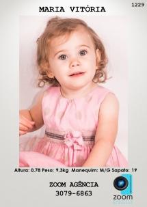 http://agenciazoom.com.br/media/k2/items/cache/7f23dcfbe64e4348bd21e29b1ec76fb1_M.jpg