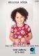 http://agenciazoom.com.br/media/k2/items/cache/8c42edabbb432b8d634ad0a8fb8f91ae_XS.jpg