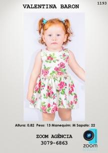 http://agenciazoom.com.br/media/k2/items/cache/919acbd93a09198eef55d141863c0dbb_M.jpg