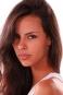 http://agenciazoom.com.br/media/k2/items/cache/9af1826b772c4d0c3b40cc25c52f7637_XS.jpg