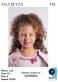 http://agenciazoom.com.br/media/k2/items/cache/9cc52f27cc3cff4ab548289ef86768b1_XS.jpg