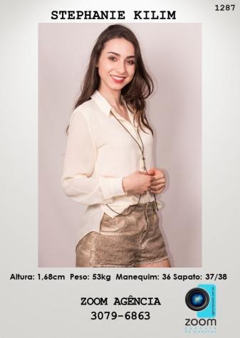 http://agenciazoom.com.br/media/k2/items/cache/9d8de7ef67b13c9c52fcfb74767a1564_XL.jpg