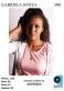 http://agenciazoom.com.br/media/k2/items/cache/ad8de5425148aa32777950338f4d11f6_XS.jpg