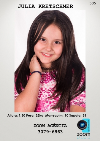 http://agenciazoom.com.br/media/k2/items/cache/b6a0dcc56b3929e09dbe6dac6a4485bd_XL.jpg