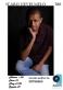 http://agenciazoom.com.br/media/k2/items/cache/b91efef676508293ea0d75d32faa3a0f_XS.jpg