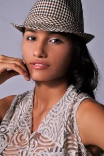 http://agenciazoom.com.br/media/k2/items/cache/c37dc19a7e5d9f0d200251af9d2db309_M.jpg