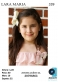 http://agenciazoom.com.br/media/k2/items/cache/c7a360599c89f3c74309cc542d9db722_XS.jpg