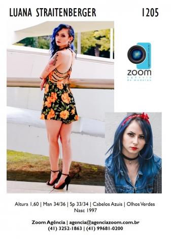 http://agenciazoom.com.br/media/k2/items/cache/ca2d3b9781db35243fe5868c79aba4c0_XL.jpg