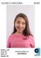 http://agenciazoom.com.br/media/k2/items/cache/d621c3daa5d1edef10da0c9c846dc4f7_XS.jpg