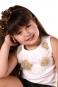 http://agenciazoom.com.br/media/k2/items/cache/da388805d72915b428bc7670a13b37e3_XS.jpg