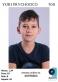 http://agenciazoom.com.br/media/k2/items/cache/e13ee4b62d3db96de4569a439ec6257c_XS.jpg