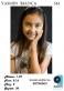 http://agenciazoom.com.br/media/k2/items/cache/e2a0429968f60193ed6193b91fd5e0b5_XS.jpg