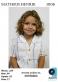 http://agenciazoom.com.br/media/k2/items/cache/e747d42ca54d8351307c242f5bf166fc_XS.jpg