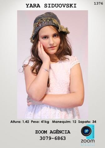 http://agenciazoom.com.br/media/k2/items/cache/e77c42b294824a0fd96615ce3f0632e4_XL.jpg
