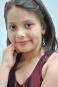 http://agenciazoom.com.br/media/k2/items/cache/ed0b0c31c412f7d67bd39119503bb394_XS.jpg