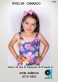http://agenciazoom.com.br/media/k2/items/cache/f36b09f22cbe8153390b9c9355679f59_XS.jpg